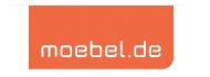 moebel-de